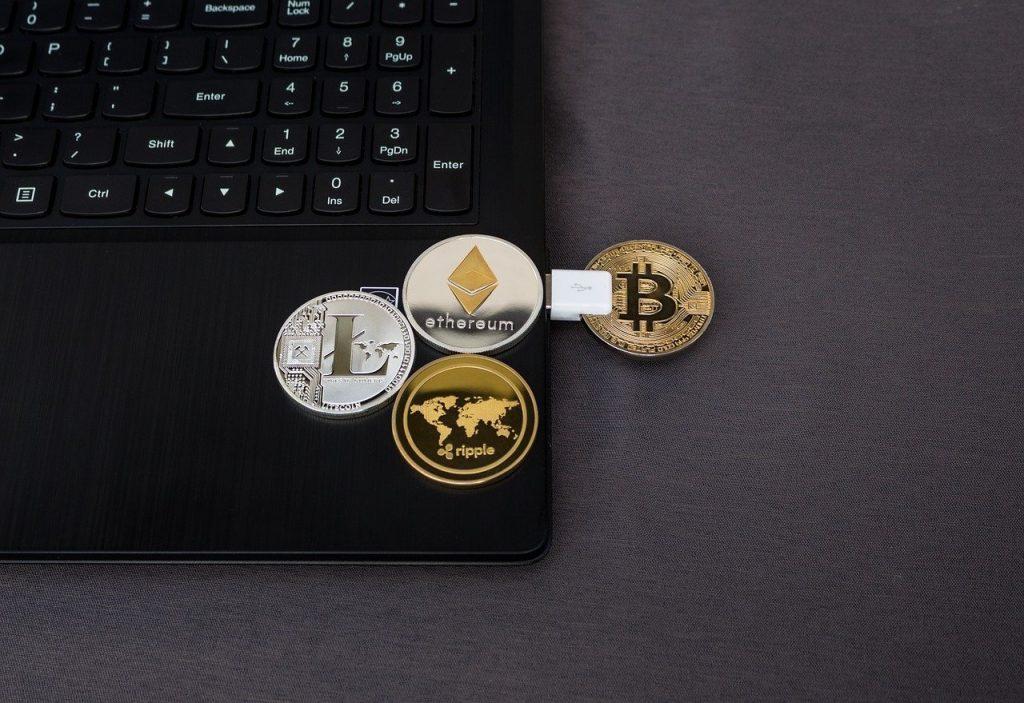 Tenants et aboutissants de la monnaie virtuelle