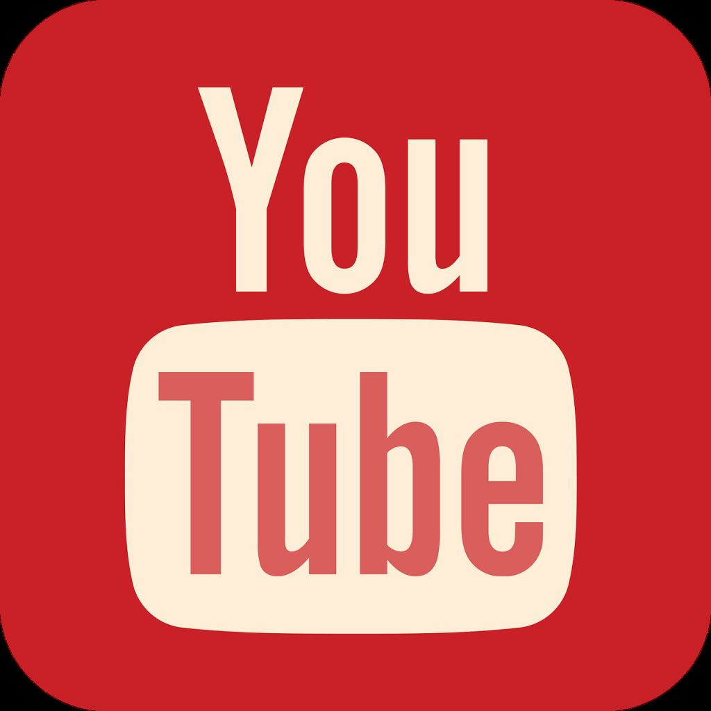 Les 3 meilleurs services de convertisseur youtube