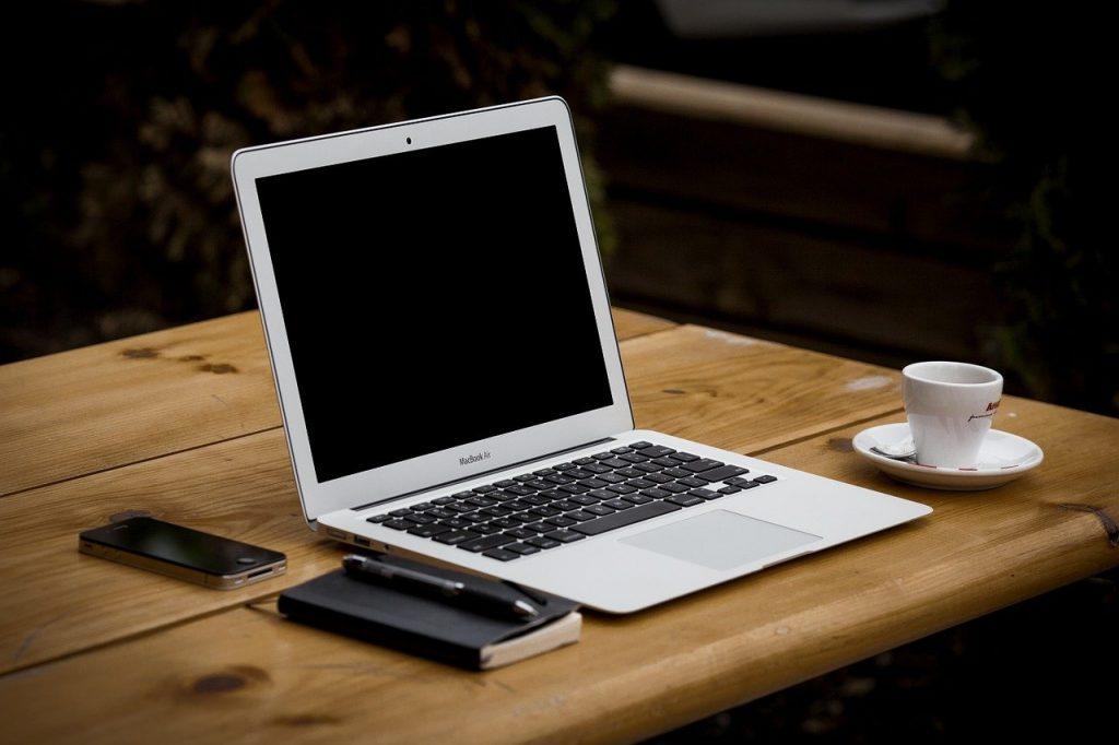 Comment compresser PDF ? Explications