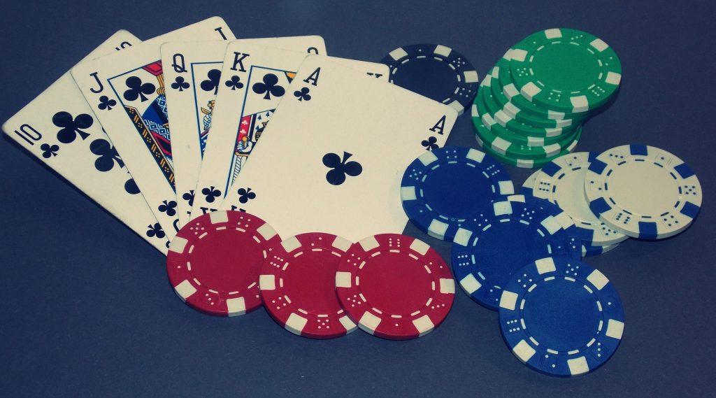 Stratégie de poker : un guide complet
