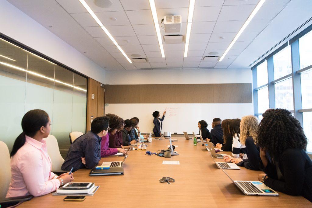 5 conseils pour une formation réussie des employés des petites entreprises