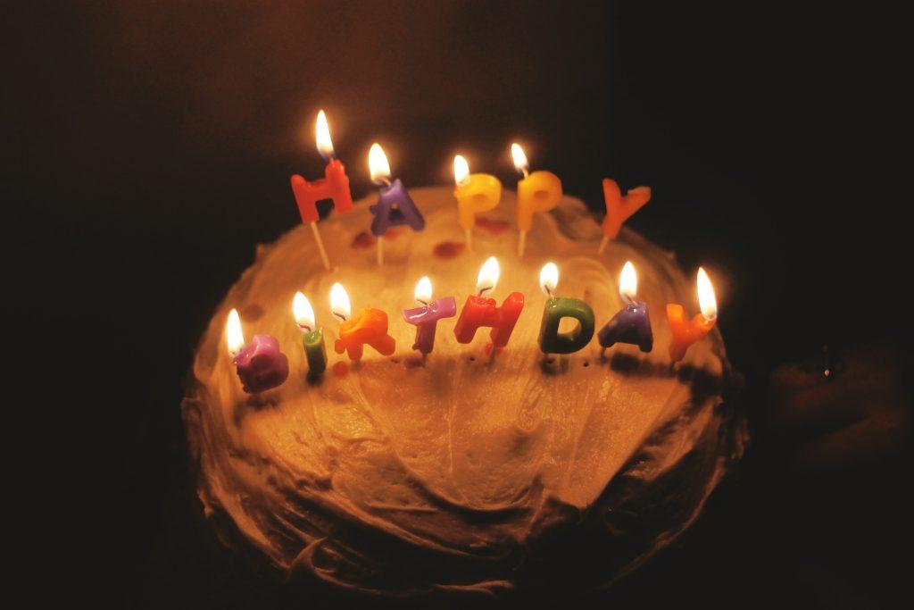 5 conseils pour une fête d'anniversaire écologique pour vos enfants